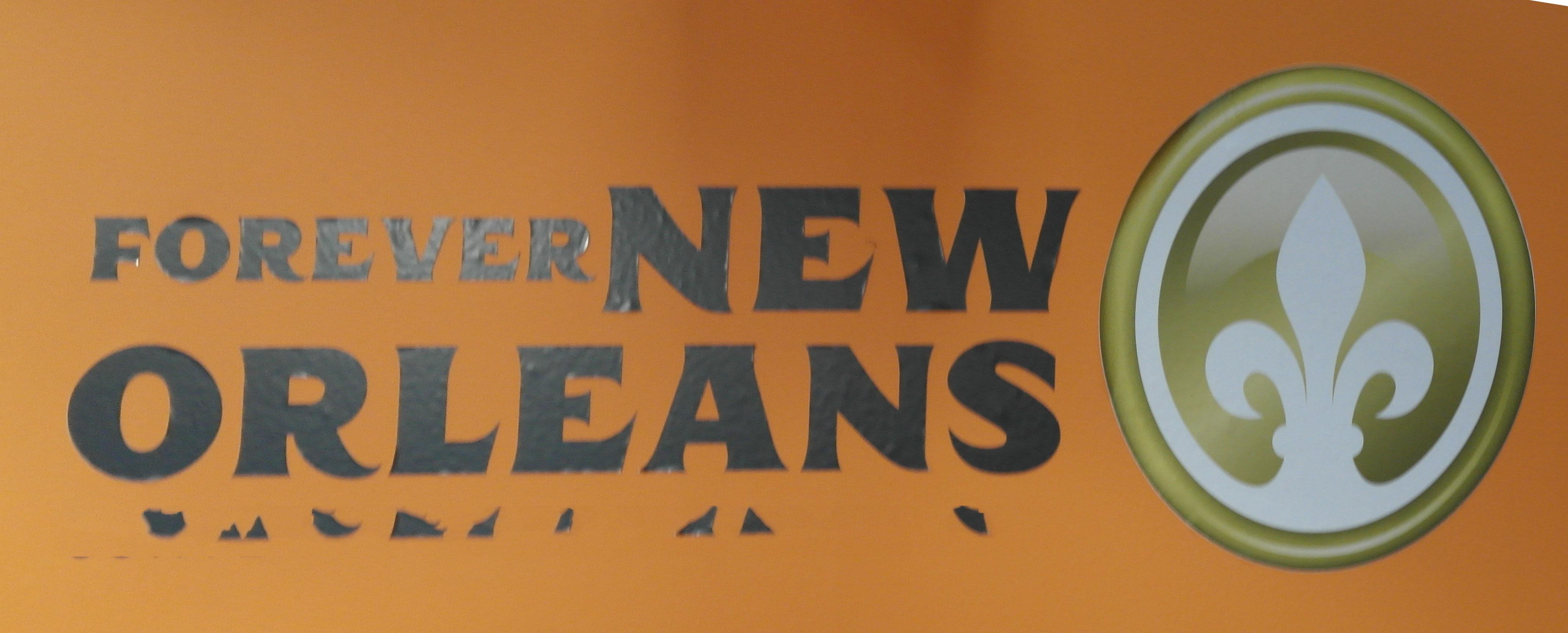 new_oreleans logo
