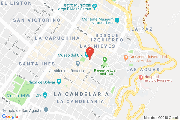 La-Casona-del-Museo.jpg