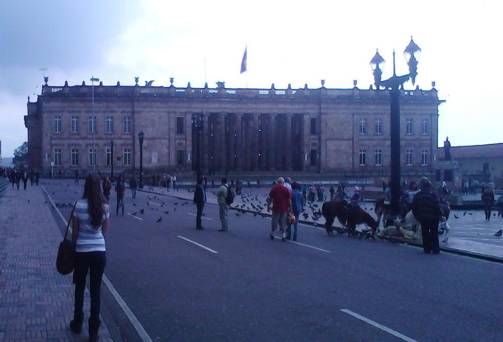 bogota-museum